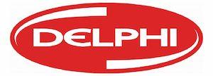Delphi Manufacturing Logos Trend Motors Nottingham