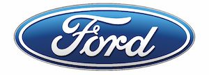 Ford Manufacturing Logos Trend Motors Nottingham