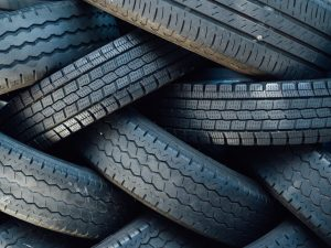 Trend Motors Nottingham Tyres New and Used Vehicle Parts