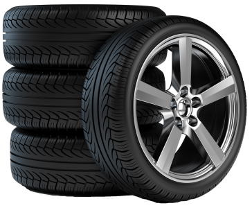 Trend Motors Spare Tyres Parts Nottingham