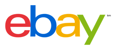Ebay Logo Trend Motors Nottingham Shop